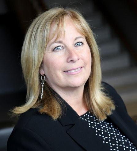 Diane Reko CEO Message